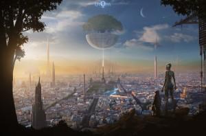 utopia-fotolia-maurin